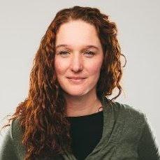 Jennifer Bromm