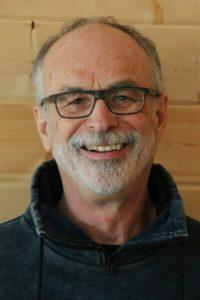 Paul-Emile LHeuruex (2)