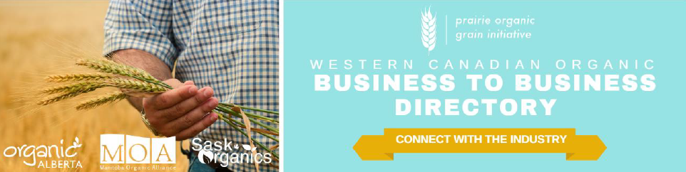 Business to Business Directory
