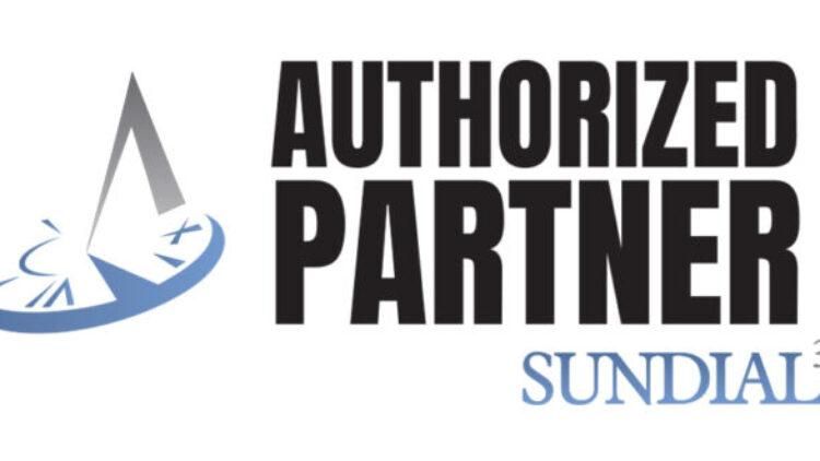 SaskOrganics Partners with Sundial Energy Group